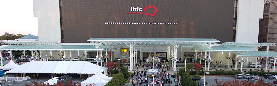 IHFC-High-Point